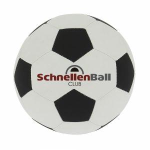 79211 Balón de fútbol