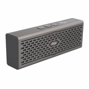 09658 Altavoz Bluetooth® Vintage T'nB®