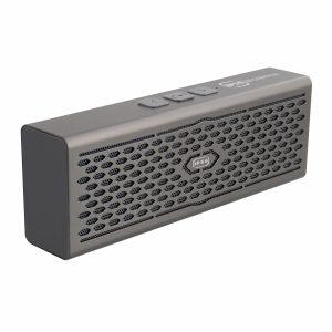 09658 Altavoz Bluetooth® Vintage T'nB®