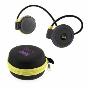 09667 Auriculares Sport Bluetooth® T'nB®