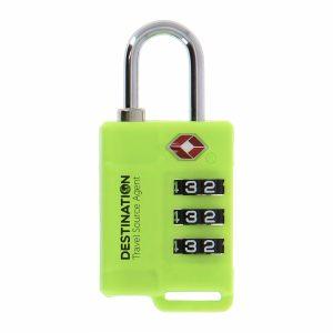 45086 TSA Lock®