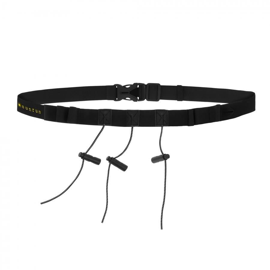 60062 Cinturón para dorsal