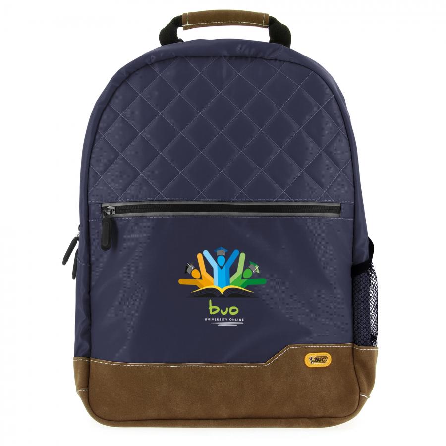 BIC Classic Backpack (offset) Mochila 3454