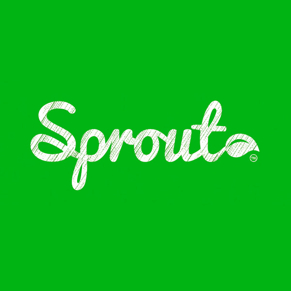 SPROUT™