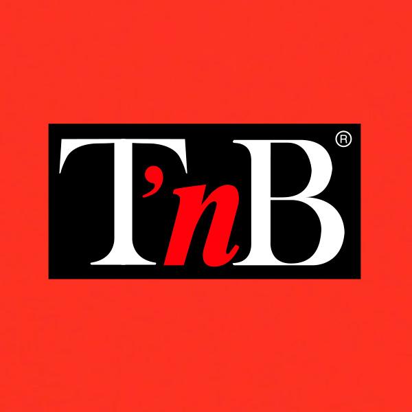 T'nB®